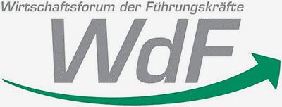 WdF - Wirtschaftsforum der Führungskräfte